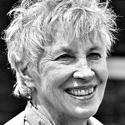 Kathie St. Clair